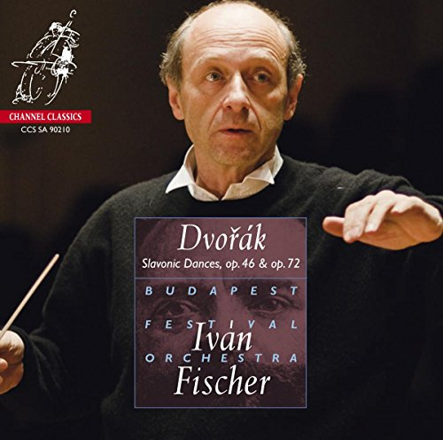 DVORAK / BFO / FISCHER