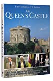The Queen's Castle [DVD]