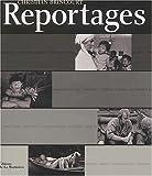 echange, troc Christian Brincourt - Reportages