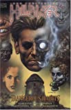 Hellblazer: Dangerous Habits (1845761057) by Ennis, Garth
