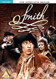 Smith: The Complete Series [DVD]