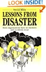 Lessons from Disaster: How Organizati...