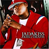 echange, troc Jadakiss - Kiss of Death