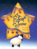 img - for A Star for Jesus (ZonderKidz) book / textbook / text book