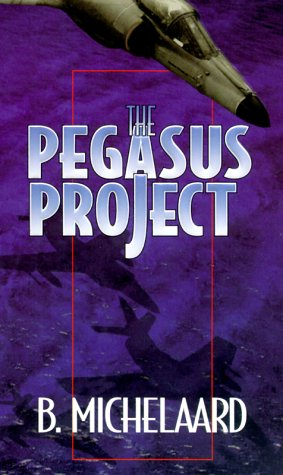 The Pegasus Project, B. MICHELAARD