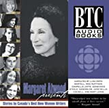 Margaret Atwood Presents: Stories by Canada&#146s Best New Women Writers