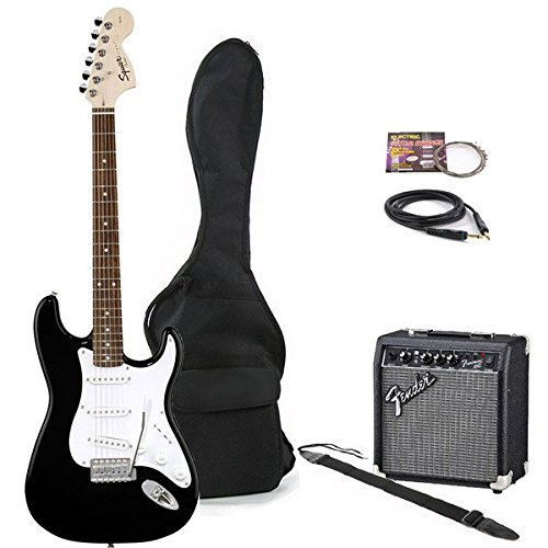 squier-affinity-stratocaster-pack-10g-blk