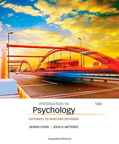 Read introduction to psychology gateways to mind and behavior by great you are on right pleace for read introduction to psychology gateways to mind and behavior online download pdf epub mobi kindle of introduction to fandeluxe Images