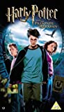 echange, troc Harry Potter And The Prisoner Of Azkaban [VHS] [Import anglais]