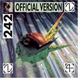 Official Versionpar Front 242