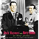 The Complete Dick Haymes