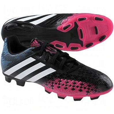 Buy Adidas Ladies Predito LZ TRX FG W Synthetic Athletics by adidas