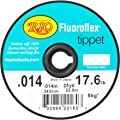 RIO Products Fluoroflex Tippet & Shock Tippet from RIO Products