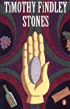 Stones (0140112049) by Findley, Timothy