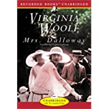 Mrs. Dallowayby Virginia Woolf