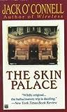 The Skin Palace