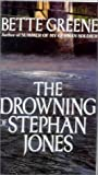 The Drowning of Stephan Jones