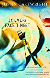 img - for In Every Face I Meet book / textbook / text book
