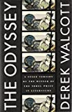 The Odyssey: A Stage Version (0374172498) by Walcott, Derek