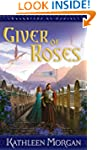 Giver of Roses (Guardians of Gadiel)