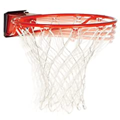 Buy Huffy 7888 Pro Slam Basketball Rim by Huffy