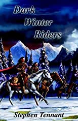 Dark Winter Riders