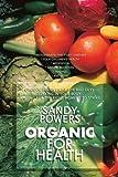 Organic for Health