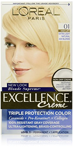 loreal-paris-creme-colorante-excellence-creme-triple-protection-enrichie-en-pro-keratine-couleur-01-