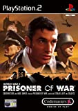 Prisoner of War (PS2)