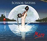 Scissor Sisters Mary [DISC 2] [12