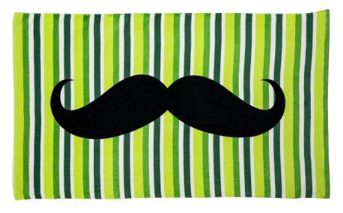 Cotton Picnic Blanket front-1076712