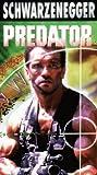 echange, troc Predator [VHS] [Import USA]