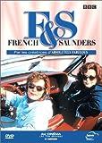 echange, troc French & Saunders : Au Cinéma