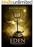 Eden Underground: Poetry of Darkness
