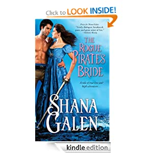 Amazon Gold Box Daily Deal: Romance Novels, $1.99 Each