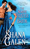 The Rogue Pirates Bride (Sons of the Revolution)