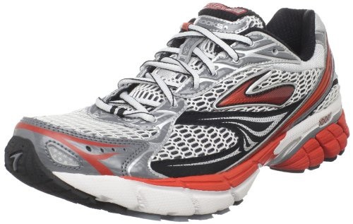 e0fcca3d3175f brooks beast 10  Brooks Men s Ghost 4 Running Shoe