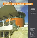 img - for Kuwabara Payne McKenna Blumberg (Contemporary World Architects) book / textbook / text book