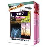 Getting Ahead: Science ~ Getting Ahead