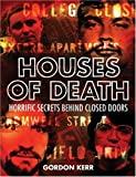 Houses of Death