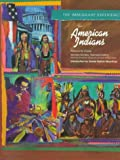 The American Indians (Immigrant Experience) (0791033775) by Force, Roland W.