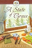 A State of Grace (Mystery and the Minister's Wife #2)
