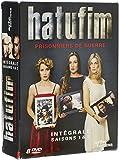 Hatufim (Prisonniers de guerre) - Intégrale saisons 1 & 2