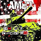 Gun of a Preacher Man Thumbnail Image