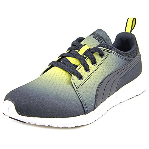 Puma Carson Runner Radial Hommes Synthétique Chaussure de Course