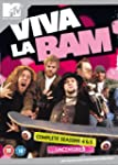 Viva La Bam - Seasons 4 and 5 [Import...
