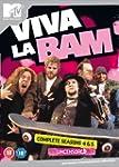 Viva La Bam - Seasons 4 and 5 [Import...