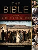 The Bible (TV Series) Photo Collection