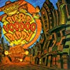 Image of album by Big Bad Voodoo Daddy