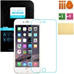 Film Protection iPhone 6,Bestwe Prote...